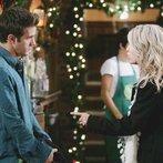 JJ schemes to undermine Jennifer's date with Liam.