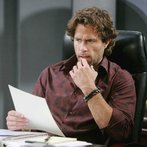 Dr. Chyka receives orders to make sure Daniel does not uncover the truth.