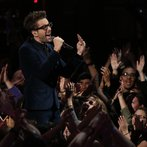 """THE VOICE -- """"Live Finale"""" Episode 519B -- Pictured: Will Champlin -- (Photo by: Tyler Golden/NBC)"""