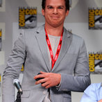 """""""Showtime: Tired of Ordinary Television?"""" New Season Preview - Comic-Con 2011"""