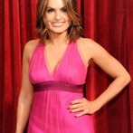 16th Annual Screen Actors Guild Awards - Red Carpet