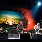 2010 Lollapalooza - Day 3