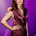 2013 Television Critic Association's Summer Press Tour - NBC Party