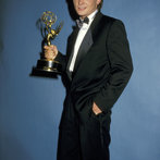 39th Annual Emmy Awards - September 20, 1987