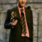 46th Annual Grammy Awards - Show