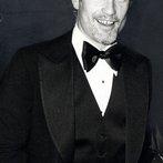 50th Annual Academy Awards Ball