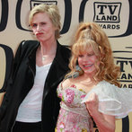 8th Annual TV Land Awards - Arrivals