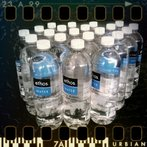 A Daily Dose Of H2O