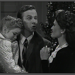Alternate Ending of It's a Wonderful Life