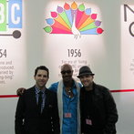 At NBC