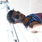 Beach Living!