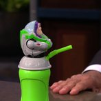 Buzz Lightyear Cup
