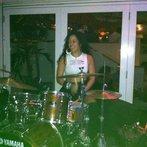 Drummer LV