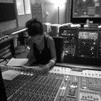 Erin Studio 2