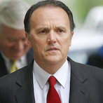 Former HealthSouth CEO Richard Scrushy In Court