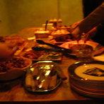 Good eats at Blakes!
