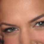 Guess the eyes