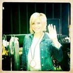 Gwen Sebastian!