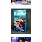Hibernol