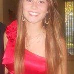 Homecoming 2010!