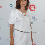 InStyle Magazine Hosts Super Saturday 12 to Benefit Ovarian Cancer Research Fund