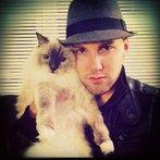 Me and Pocono...