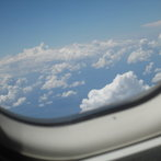 My Flight to Success