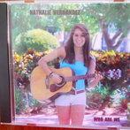 My demo cd :)