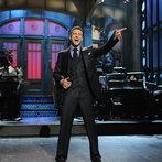 Outstanding Original Music & Lyrics: Justin Timberlake Monologue- * WINNER!