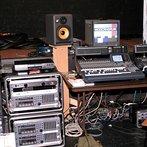 Photo of COMPUTER RECORDING and RECORDING STUDIO