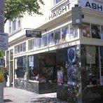 Photo of HAIGHT- ASHBURY