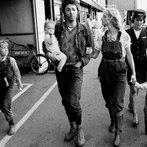 Photo of Paul McCartney 3