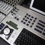 Photo of RECORDING STUDIO and COMPUTER RECORDING
