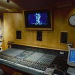 Photo of RECORDING STUDIO