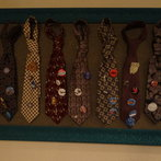 Pin Gallery