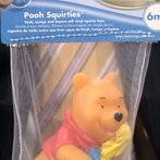 Pooh Squirties