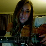 Practicing in the Hotel Room