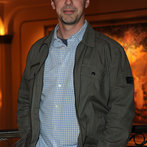 """Screening Of NBC's """"GRIMM"""" And Q&A Event"""