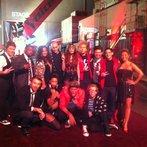Team RedZone
