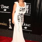The 2009 Gracie Awards Gala