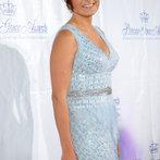 The Princess Grace Awards Gala 2009