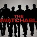 The Unwatchables