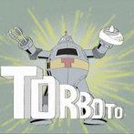 Torboto