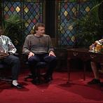 Joe Montana/Walter Payton - January 24, 1987