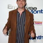 """""""Employee of the Month"""" Premiere - Arrivals"""