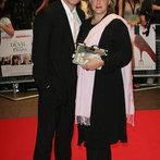 'The Devil Wears Prada' - Charity Gala Screening
