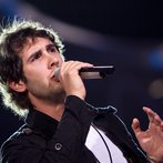 """2011 PBS's """"A Capitol Fourth"""" Concert Rehearsals"""