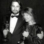 53rd Annual Academy Awards