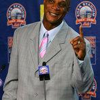Florida Marlins v New York Mets