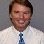 John Edwards Mug Shot Released